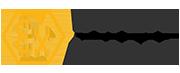Atex Italia Logo